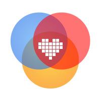 Der Blog für Produktmanagement und User Experience Design