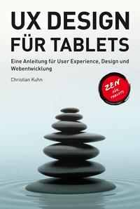 ux_design_fuer_tablets