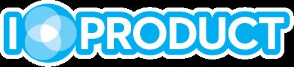 i-venn-product