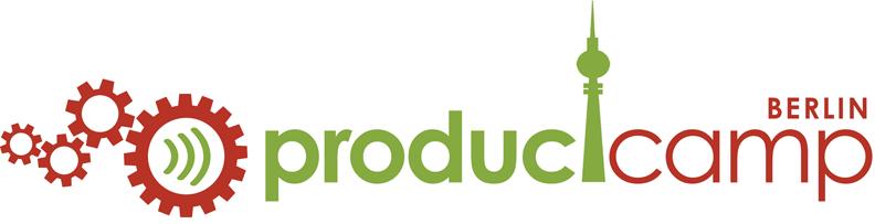 productcampberlin