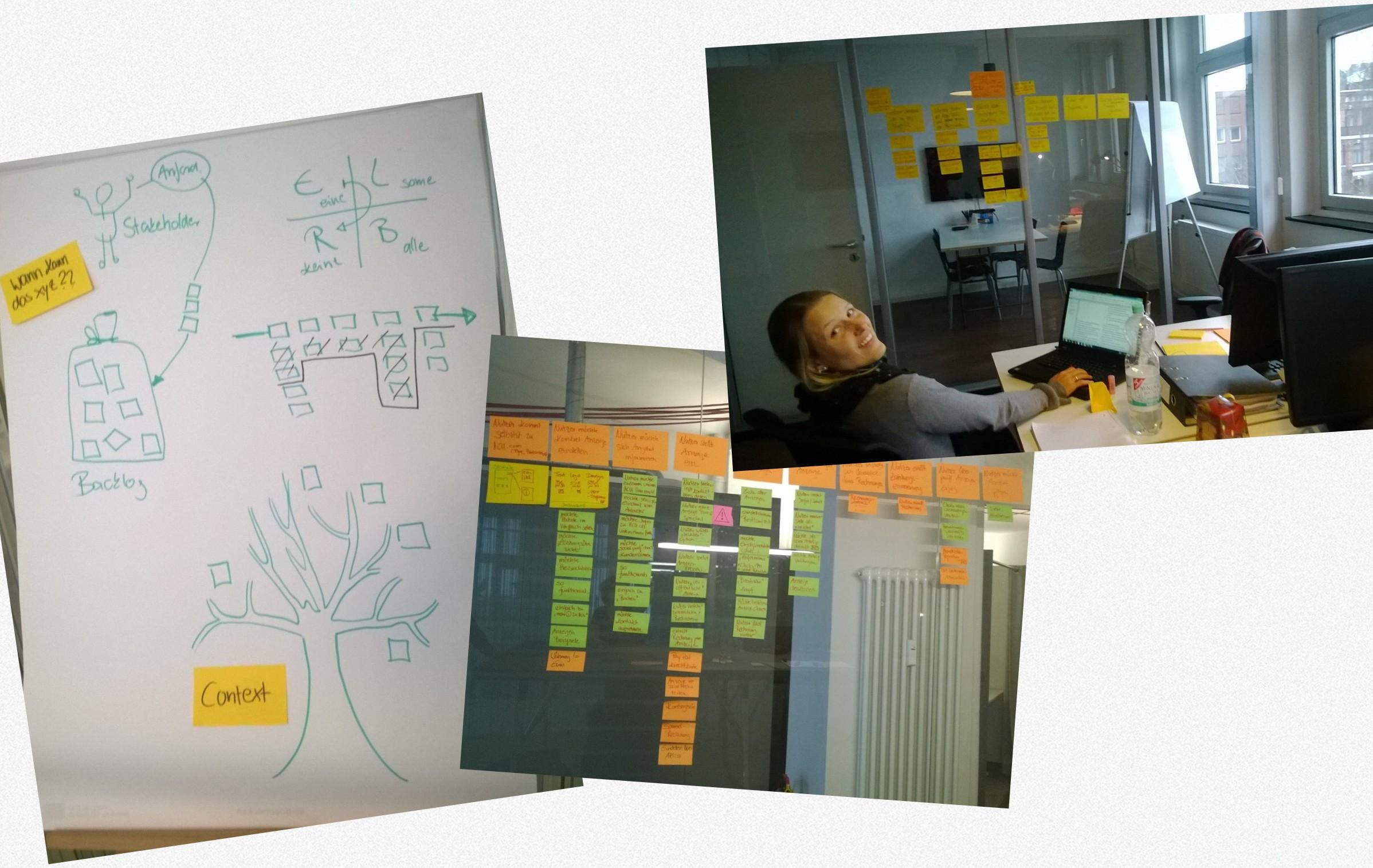 workshop_bsp
