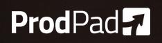 Logo ProdPad