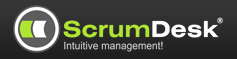 Logo ScrumDesk