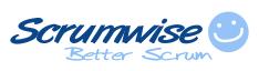 Logo Scrumwise