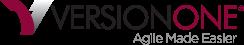 Logo versionone