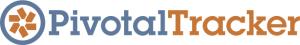 PivotalTracker_Logo-300x45