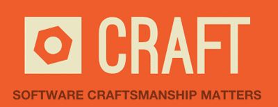 Konferenze Craft