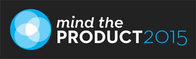 Konferenz Mind the Product