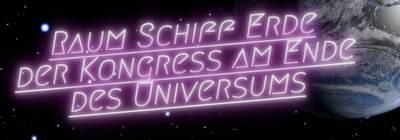 Konferenz Raum Schiff Erde