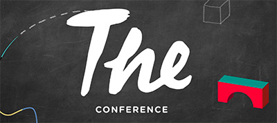Konferenzen The Conference
