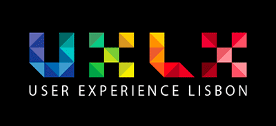Konferenzen uxlx