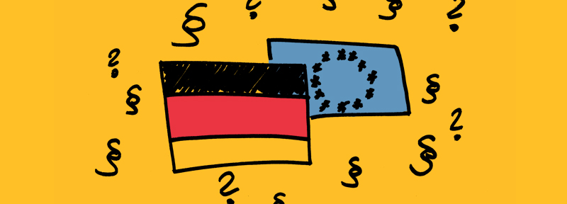 rechtliches_flaggen