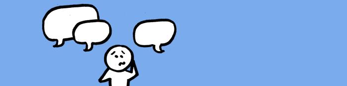 Illustration verteilte Teams Kommunikation-3