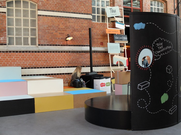 theconf_00