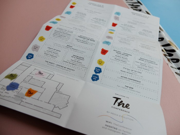 theconf_01