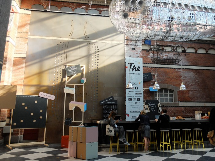 theconf_02