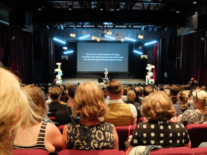 theconf_03