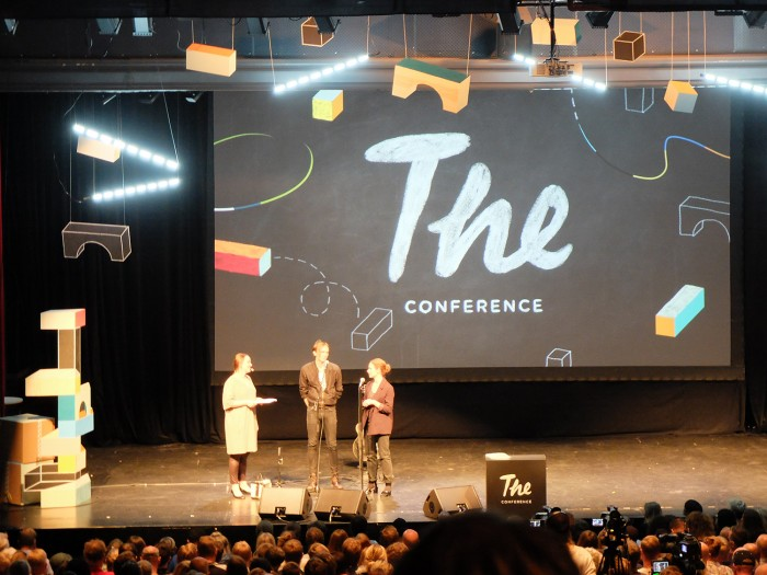 theconf_04