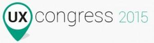 ux_Congress_logo