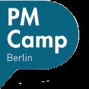 PM Camp Berlin