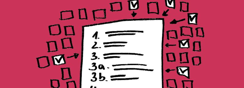 priorisierungs_methoden