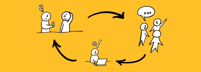 kv_iterative_nutzertests