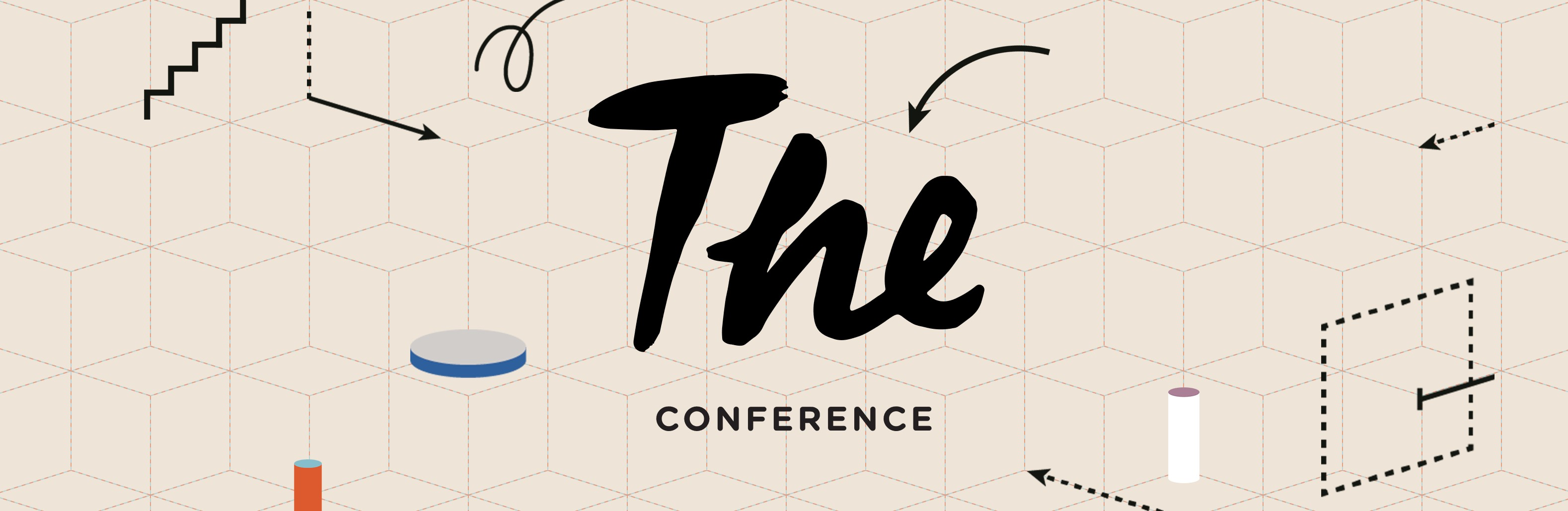 theConf2016