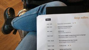 Konferenzprogramm