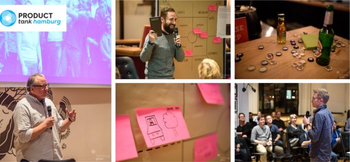 producttank_hamburg_nov_2016_1