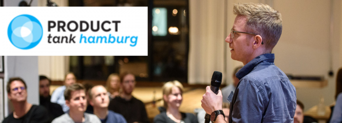 producttank_hamburg_nov_2016_ab