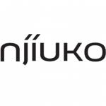 Njiuko GmbH