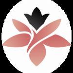 Flaconi GmbH