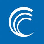 Centigrade GmbH