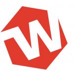 WerkerApp