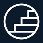 Scalara GmbH
