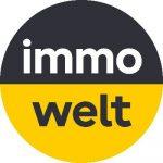 immowelt GmbH